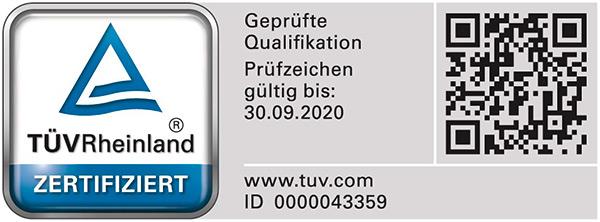 Bausachverständiger und Baugutachter für Duisburg und Umgebung - Frank Tekook