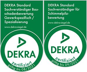 dekra-sachverstaendiger-schimmelpilz-dekradekra-sachverstaendiger-bauschaden-benecke-bad-vilbel.jpg