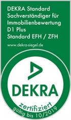 dekra zertifizierter bausachverstaendiger immobilienbewertung sudhaus remscheid