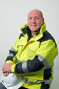 Bausachverständiger und Baugutachter für Wuppertal und Umgebung - Thorsten Spilker