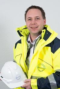 Bausachverständiger und Baugutachter für Soest und Umgebung - Stephan Karlheim