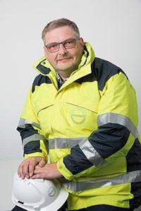 Bausachverständiger und Baugutachter für Flensburg und Umgebung - Dipl.-Ing. (FH) Achim Prokasky