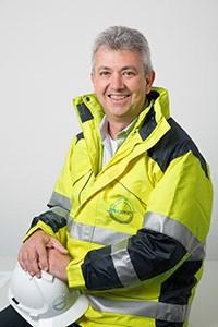 Bausachverständiger und Baugutachter für Neustadt an der Weinstraße und Umgebung - Dipl.-Ing. Ralph Brunner