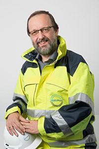 Bausachverständiger und Baugutachter für Biberach an der Riß und Umgebung - Dipl.-Ing. (FH) Architekt Erwin Keck