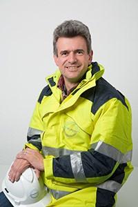 Bausachverständiger und Baugutachter für Künzelsau und Umgebung - Bausachverständiger und Baugutachter für Bochum und Umgebung - Dipl.-Ing. (FH) Thomas Schwarz
