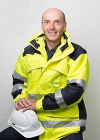 Bausachverständiger, Immobiliengutachter und Baugutachter für Blankenheim und Umgebung - Dipl.-Ing. (FH) Anton Schiller
