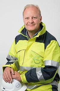 Bausachverständiger und Baugutachter für Mildstedt und Umgebung - Dipl.-Ök. Detlef Kleenlof