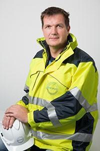 Bausachverständiger und Baugutachter für Aach und Umgebung - Dipl.-Ing. (FH) Stefan Hubenschmid