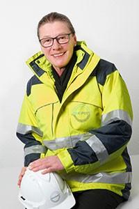 Bausachverständiger und Baugutachter für Bayreuth und Umgebung - Anke Johanna Lautner