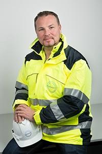 Bausachverständiger und Baugutachter für Fürstenwalde und Umgebung - Jens Finka