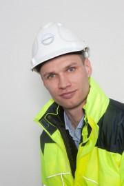 Bausachverständiger und Baugutachter für Düren und Umgebung - Dipl.-Ing. Thomas Buchholz