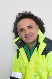 Bausachverständiger und Baugutachter für Bochum und Umgebung - Dipl.-Ing. Mehmet Akyigit