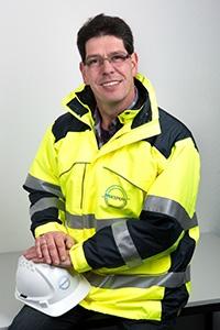 Bausachverständiger und Baugutachter für Velbert und Umgebung - Andreas Bräuer