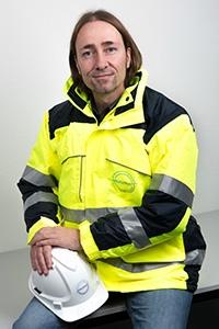 Bausachverständiger und Baugutachter für Remscheid und Umgebung - Dipl.-Ing. Andreas Sudhaus