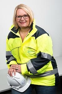 Bausachverständiger und Baugutachter für Solingen und Umgebung - Dipl.-Ing. (FH) Architektin Martina Noske