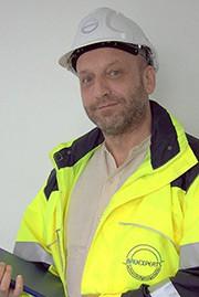 Bausachverständiger und Baugutachter für Merzig und Umgebung - Werner Weiten