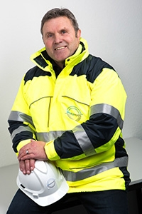 Bausachverständiger und Baugutachter für Mönchengladbach und Umgebung -Michael Vieten
