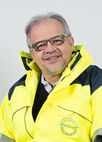 Bausachverständiger und Baugutachter für Reichelsheim (Wetterau) und Umgebung - Jens-Olaf Brück