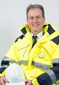 Bausachverständiger und Baugutachter für Nußloch und Umgebung - Stefan Schwind