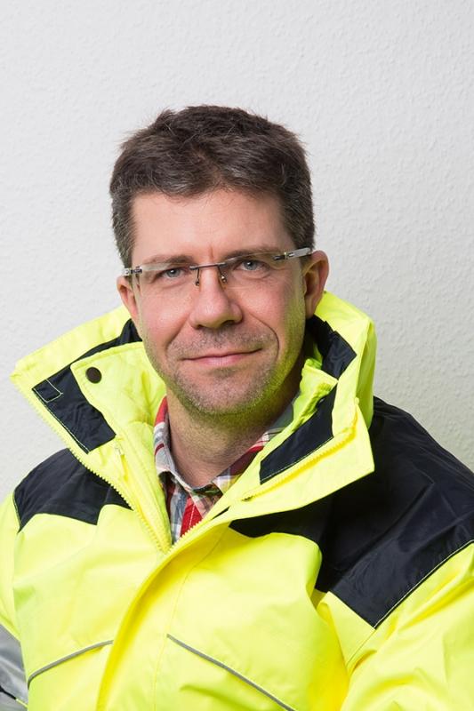Bausachverständiger, Immobiliensachverständiger, Immobiliengutachter und Baugutachter für Keltern und Umgebung - Alexander Gräfe