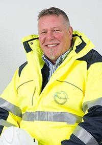 Bausachverständiger, Baugutachter und Immobiliengutachter für Sankt Augustin und Umgebung - Stefan Opt-Eynde