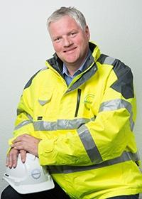 Bausachverständiger, Immobiliengutachter und Baugutachter für Pfaffenhofen an der Ilm und Umgebung - Christian Spörlein