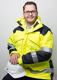 Bausachverständiger, Immobiliengutachter und Baugutachter für Schorndorf und Umgebung - Dipl.-Wirtsch.-Ing. (FH) Jan M. Kunz