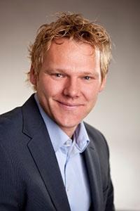 Bausachverständiger, Immobiliensachverständiger, Immobiliengutachter und Baugutachter für Unna und Umgebung - Marc-André Ahring