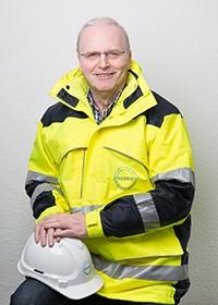 Bausachverständiger, Immobiliengutachter und Immobilienbewerter für Neuss und Umgebung - Axel Balster