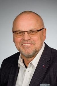 Bausachverständiger, Immobiliensachverständiger, Immobiliengutachter und Baugutachter für Lichtenfels und Umgebung - Uwe Richard Korff