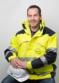 Bausachverständiger, Immobiliensachverständiger, Immobiliengutachter und Baugutachter für Leipzig und Umgebung - Rene Rummel
