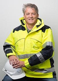 Bausachverständiger, Immobiliensachverständiger, Immobiliengutachter und Baugutachter für Mülheim an der Ruhr und Umgebung - Peter Boka