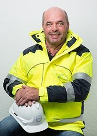Bausachverständiger, Schimmelgutachter und Baugutachter für Nortorf und Umgebung - Gerd-Otto Schoon