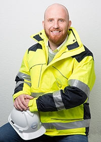 Bausachverständiger, Immobiliensachverständiger, Immobiliengutachter und Baugutachter für Isny und Umgebung - M. Sc. Sebastian Igel