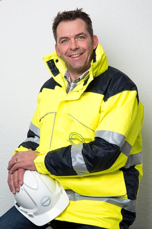 Bausachverständiger, Immobiliengutachter und Baugutachter für Oldenburg und Umgebung - Carsten Stolte