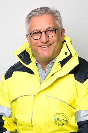 Bausachverständiger, Baugutachter und Immobiliengutachter für Schwalbach und Saarlouis und Umgebung - Dipl.-Ing. (FH) Architekt
