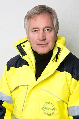 Bausachverständiger, Immobiliensachverständiger, Immobiliengutachter und Baugutachter für Hamburg und Umgebung - Andreas Schöning