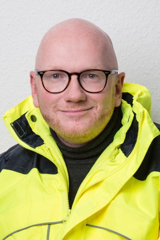 Bausachverständiger, Immobiliensachverständiger, Immobiliengutachter und Baugutachter für Wuppertal und Umgebung - Ulrich Freund