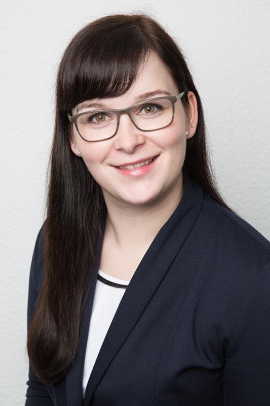 Bausachverständige, Baugutachterin und Immobiliengutachterin für Halle (Saale) und Umgebung - Carolin Ruhland,M.Sc