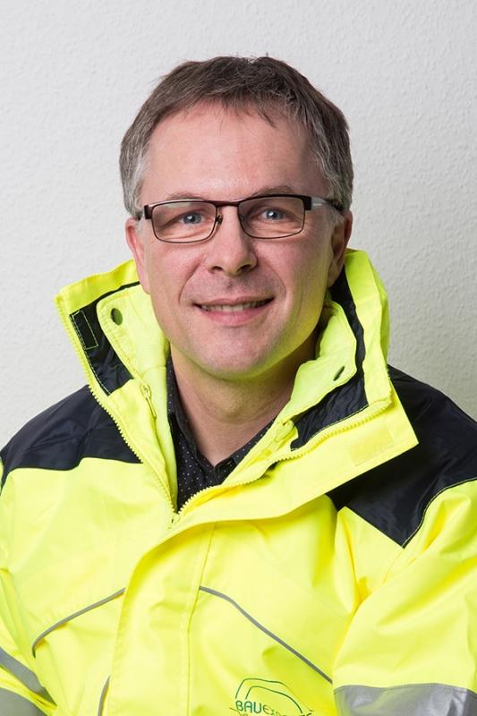 Bausachverständiger, Baugutachter und Immobiliengutachter für Renningen und Umgebung - Dipl.-Ing. (FH) Dietmar Kiunke