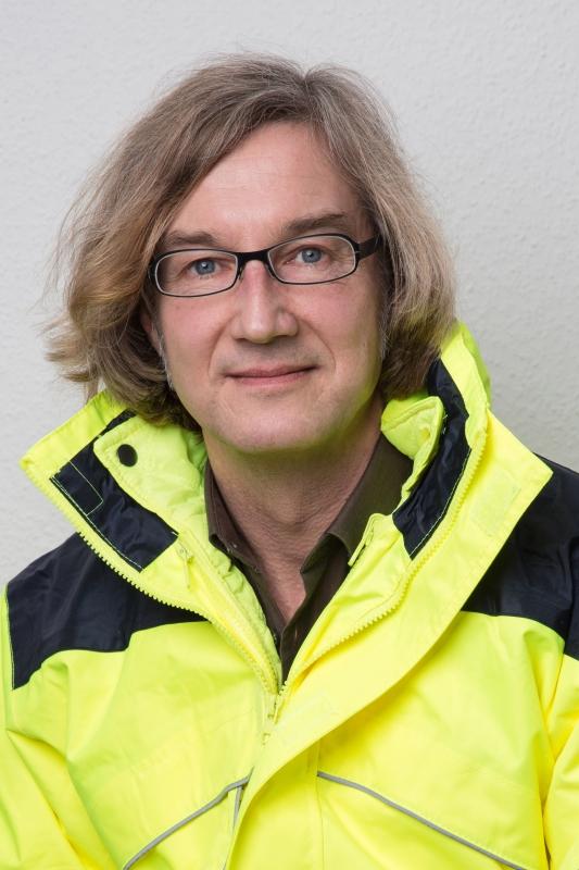 Bausachverständiger, Baugutachter und Immobiliengutachter für Stuttgart und Umgebung - Dipl. Ing. Oliver Miesala