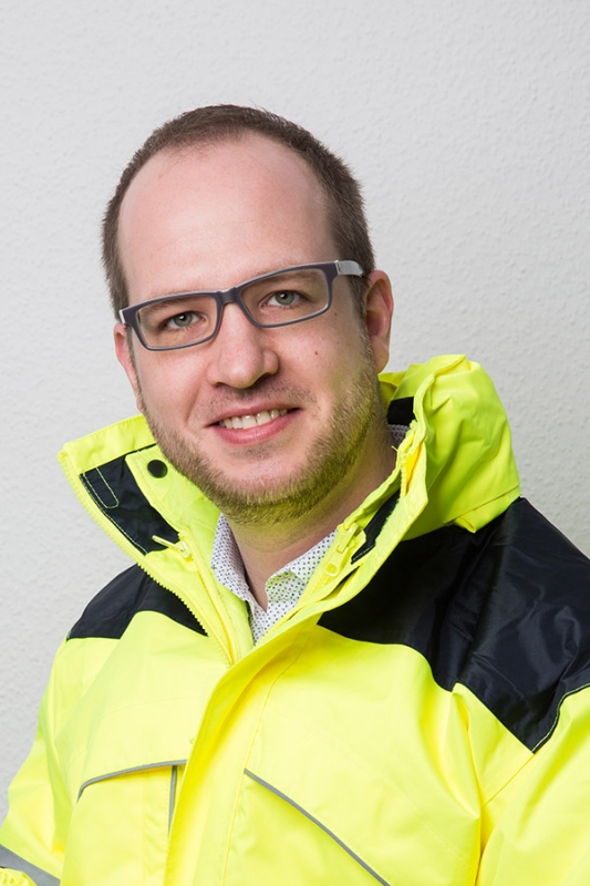 Bausachverständiger, Immobiliensachverständiger, Immobiliengutachter und Baugutachter für Hilkenbrook und Umgebung - Gerd Holthaus, (B.A.)
