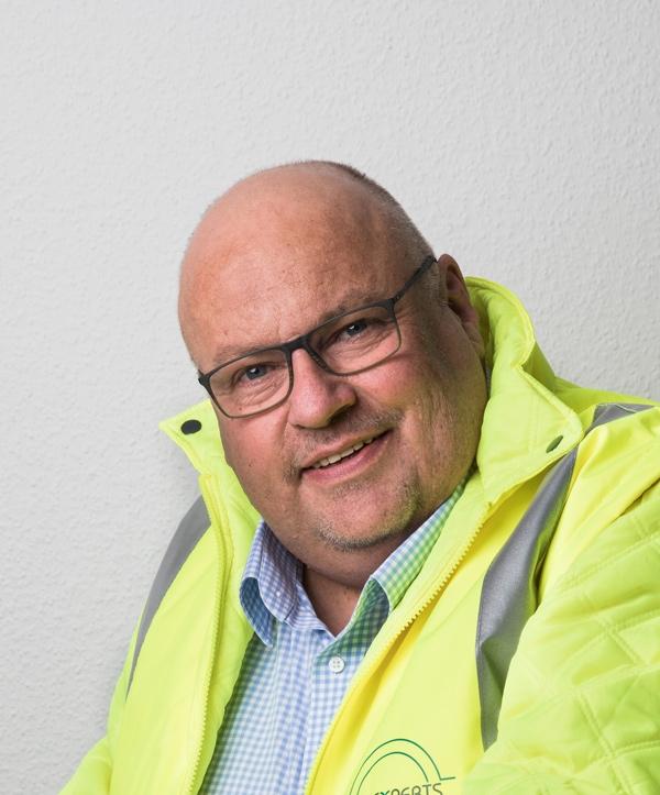 Bausachverständiger, Immobiliensachverständiger, Immobiliengutachter und Baugutachter für Bissendorf, Osnabrück und Umgebung - Christoph Brockhoff