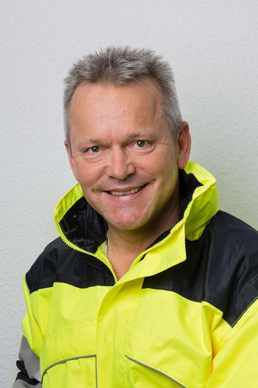 Bausachverständiger, Baugutachter und Immobiliengutachter für Berlin und Umgebung - Sven Holbe