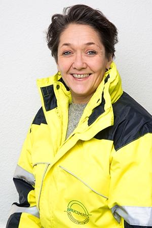 Bausachverständige, Baugutachterin und Immobiliengutachterin Sylt - Monika Schlüter