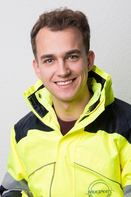 Bausachverständiger, Baugutachter, Immobiliengutachter und Immobiliensachverständiger Münster - Michael Oberholz