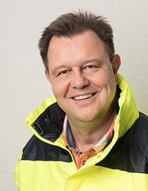 Bausachverständiger, Immobiliengutachter und Baugutachter für Hamburg und Umgebung - Dipl. Ing. (FH) Holger Helmers