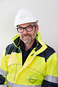 Bausachverständiger und Baugutachter für Würzburg und Umgebung - Michael Dümler
