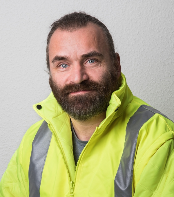 Bausachverständiger, Immobiliensachverständiger, Immobiliengutachter und Baugutachter für Hilzingen und Umgebung - Bernd Nickel