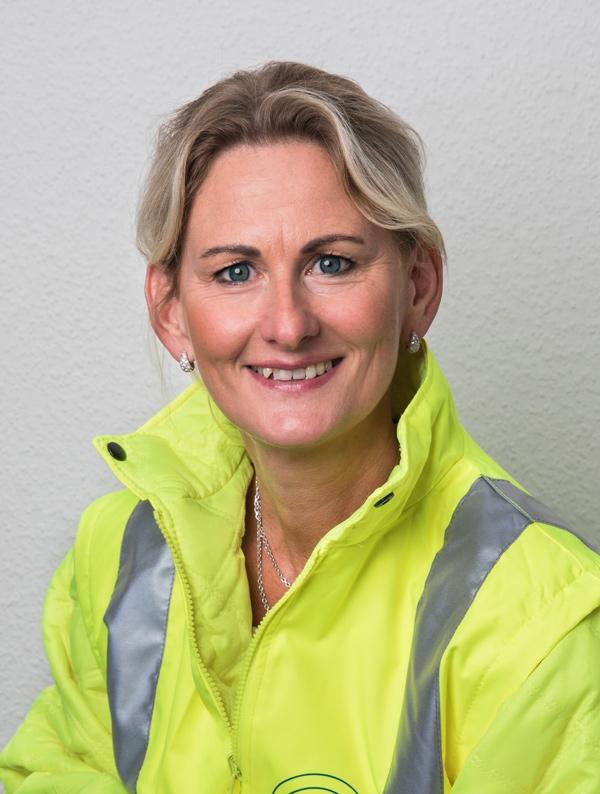 Bausachverständige, Immobiliensachverständige, Immobiliengutachterin und Baugutachterin für Eisenach und Umgebung - Christina Peterseim
